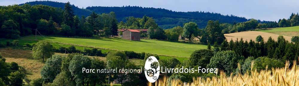 L'Echo du Parc Livradois-Forez