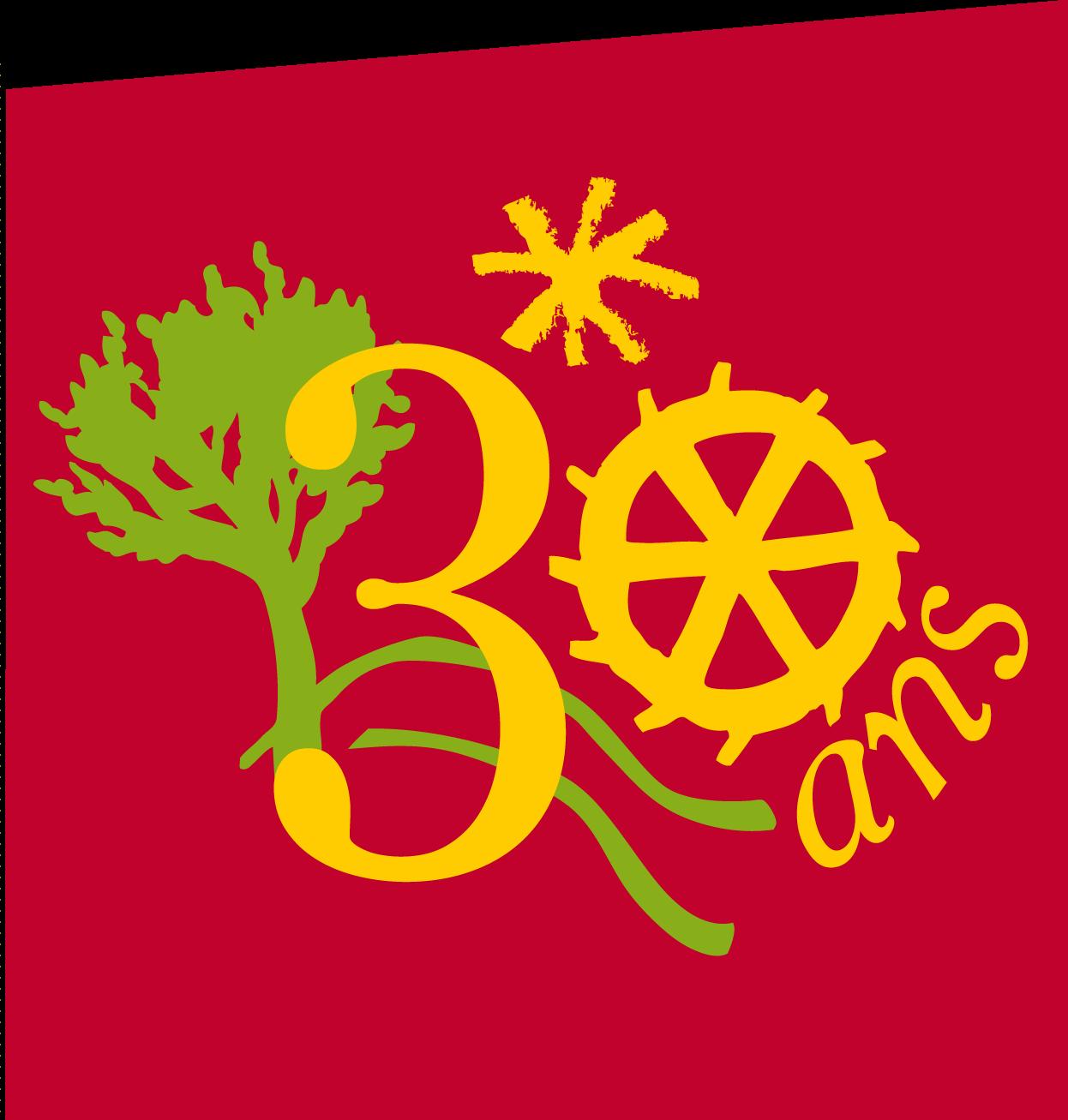 30_ans_logo_couleur_c