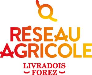 Réseau agricole