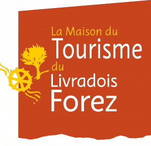 logo_Maison_duTourisme_quadri