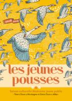 Programme-Jeunes-Pousses-web-2018-209