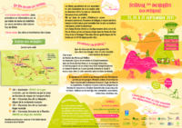 Monts qui petillent programme-festivaldesmobilités2021
